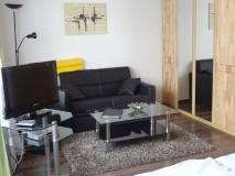 Bilder-Zimmer-022